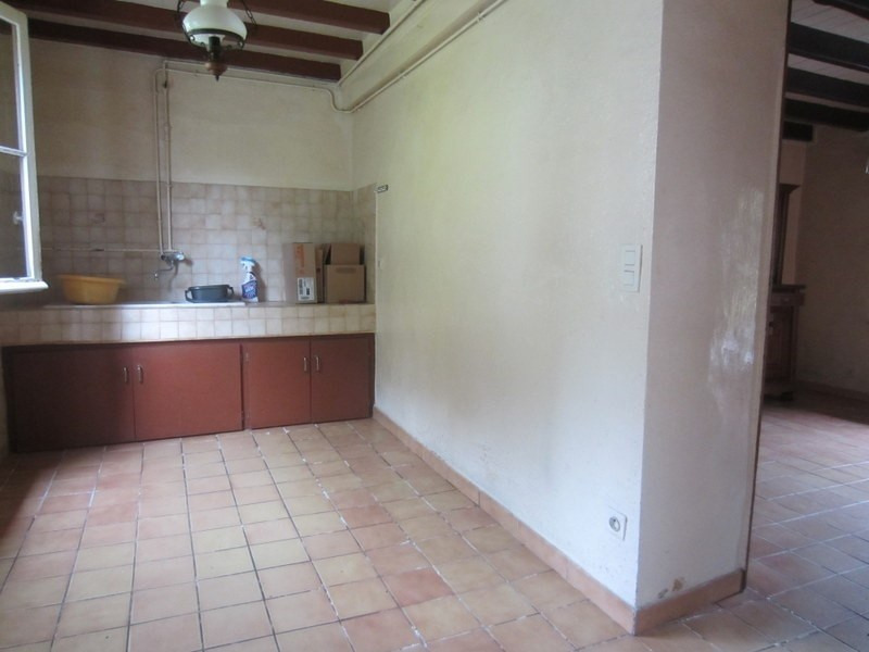Venta  casa Mauleon licharre 60000€ - Fotografía 6