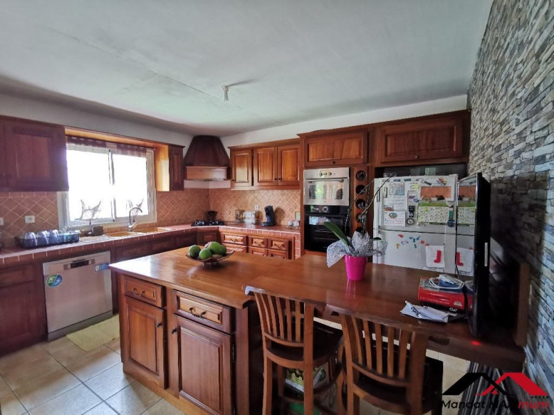Vente maison / villa Saint joseph 207 000€ - Photo 10