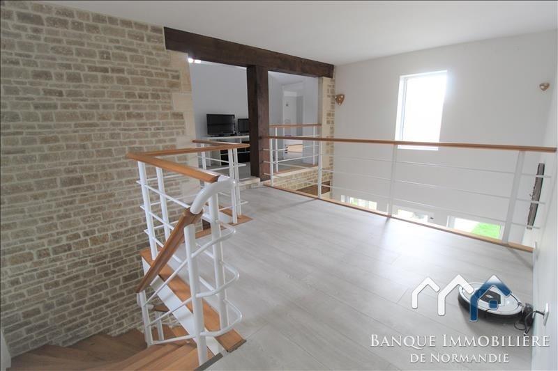 Vente de prestige maison / villa Caen 807000€ - Photo 7