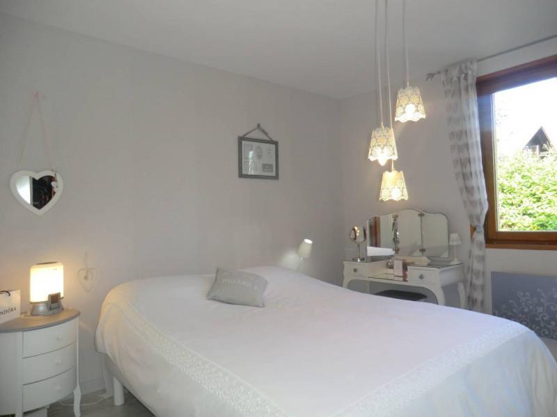 Vente maison / villa Saint-marcel-bel-accueil 377000€ - Photo 4
