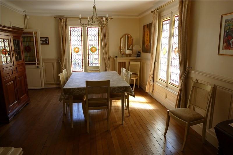 Vente de prestige maison / villa Verrieres le buisson 1290000€ - Photo 5