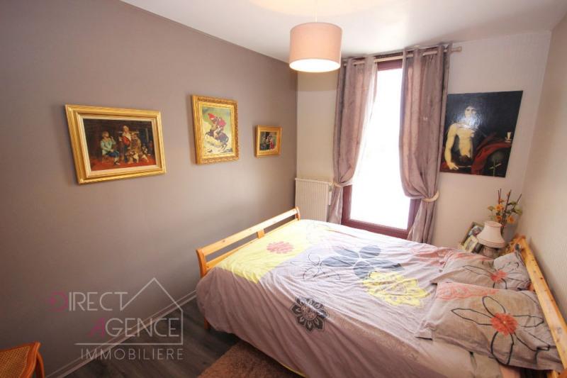 Vente appartement Champs sur marne 289900€ - Photo 7