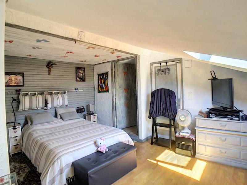 Vente maison / villa Beausoleil 597000€ - Photo 4