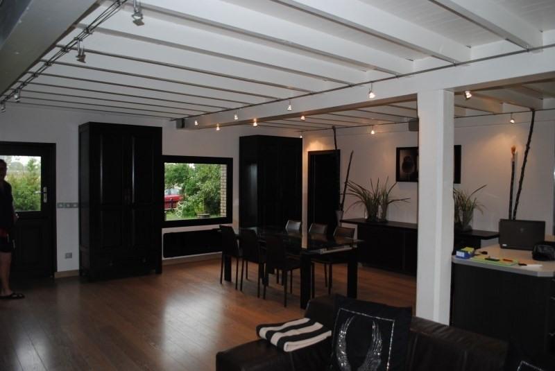 Sale house / villa Quaedypre 239000€ - Picture 2