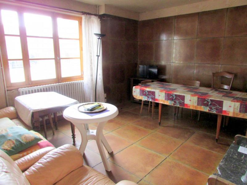 Vente maison / villa St fraigne 47300€ - Photo 3