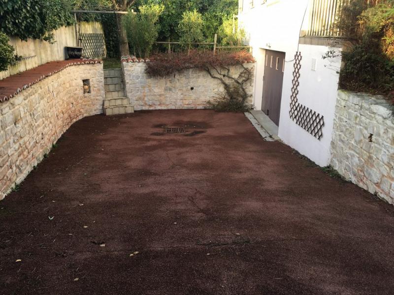 Vente maison / villa La rochelle 446250€ - Photo 13