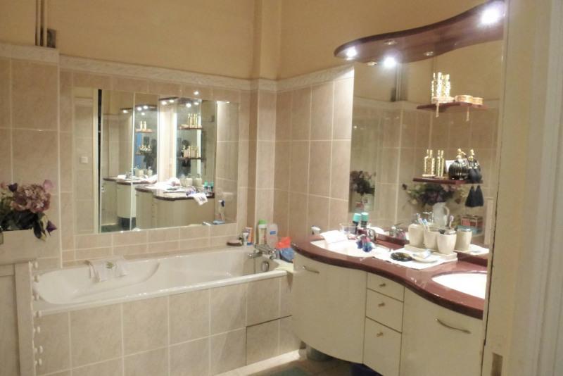 Vente appartement Limoges 240750€ - Photo 13