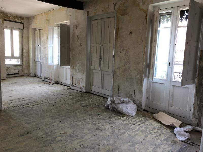 Vente appartement Toulouse 260000€ - Photo 4