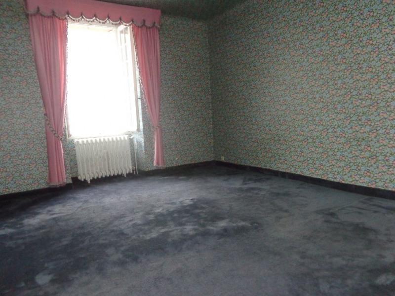 Vente maison / villa Fay de bretagne 171900€ - Photo 12