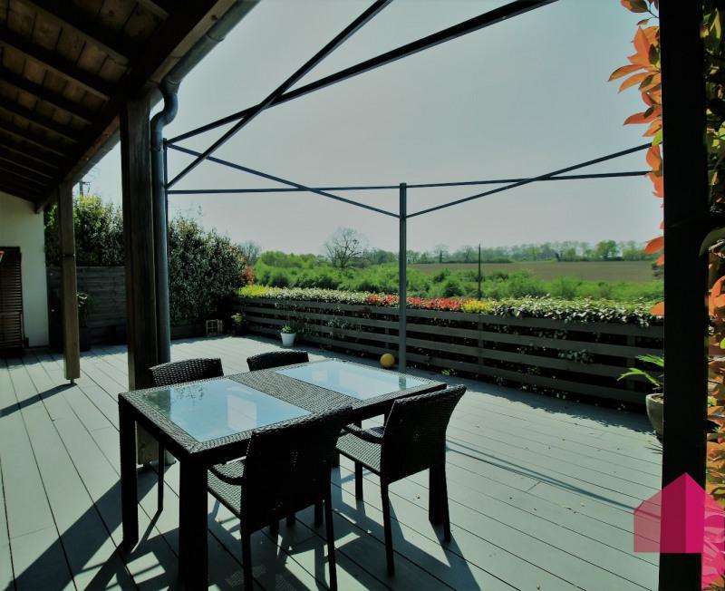 Venta  casa Saint-orens-de-gameville 305000€ - Fotografía 8
