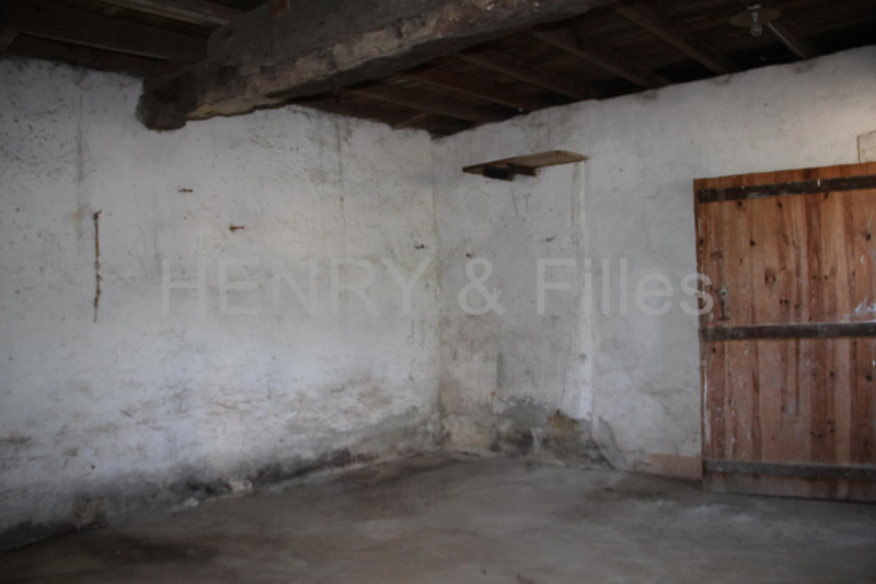 Sale house / villa Samatan 7 km 46000€ - Picture 4