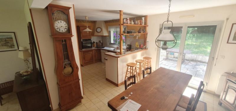 Vente maison / villa Baden 371400€ - Photo 4