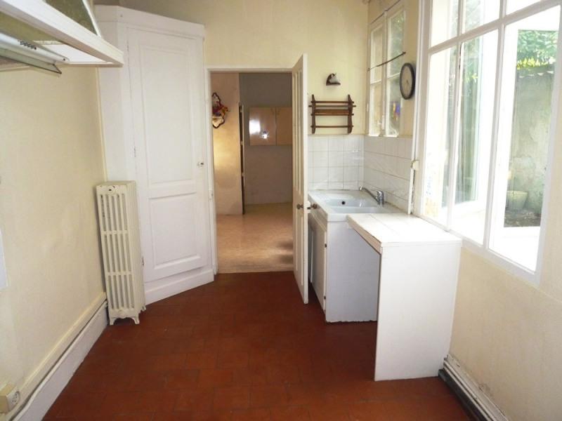 Venta  casa Cognac 137800€ - Fotografía 7