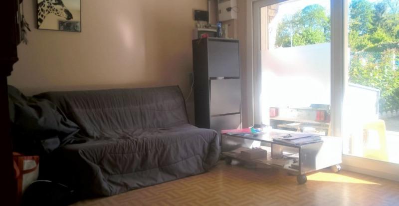 Vente maison / villa Montigny les cormeilles 323950€ - Photo 5