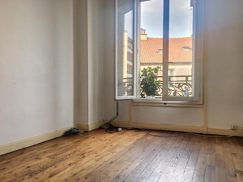Produit d'investissement appartement Aubervilliers 150000€ - Photo 2