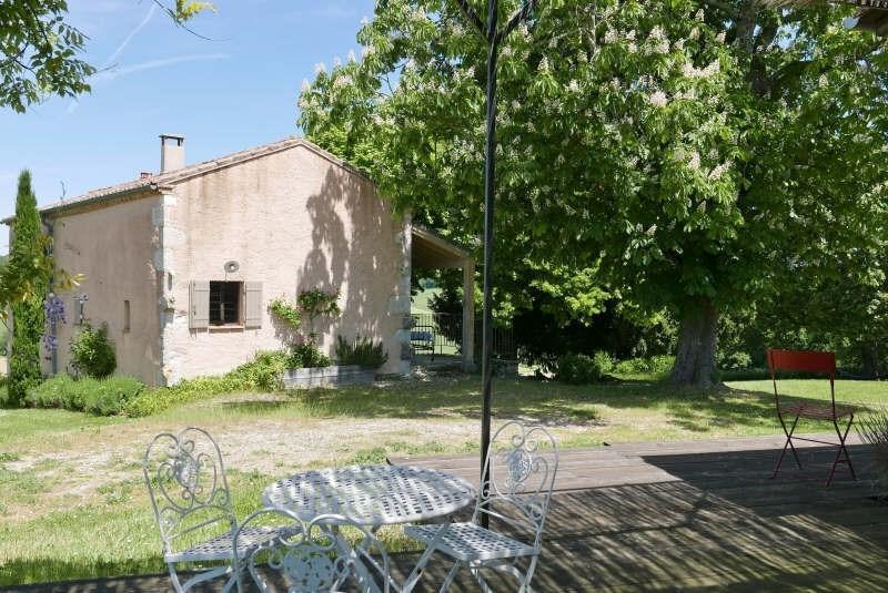 Verkoop  huis St mezard 475000€ - Foto 3