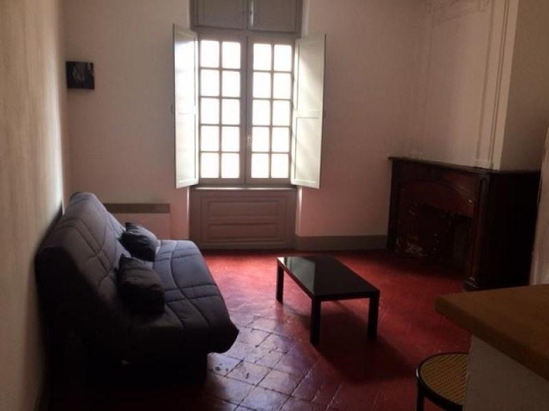 Vente immeuble Montauban 240000€ - Photo 2
