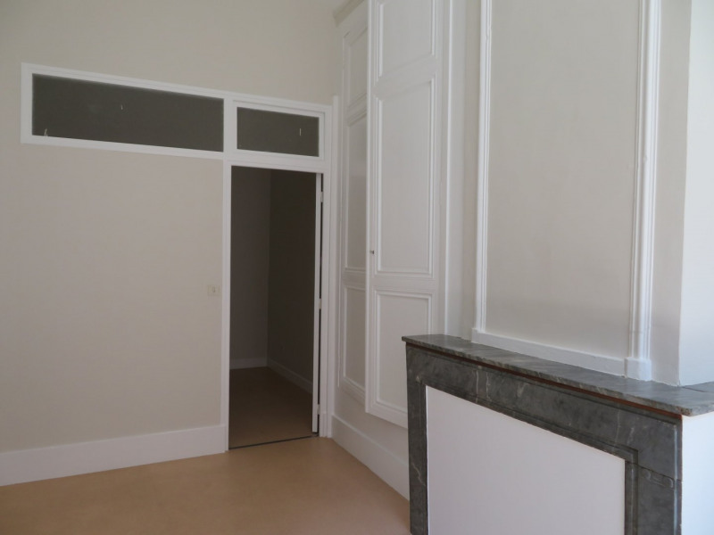 Location appartement Agen 460€ CC - Photo 2