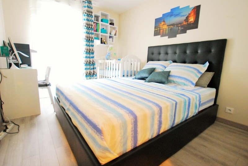 Vente appartement Argenteuil 269900€ - Photo 4