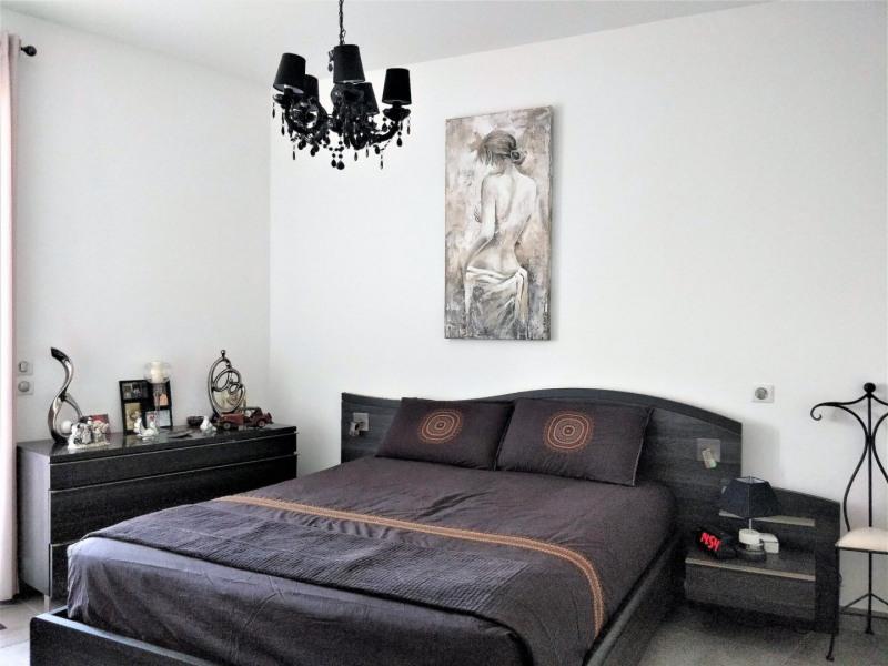 Vente de prestige appartement Lattes 530000€ - Photo 3
