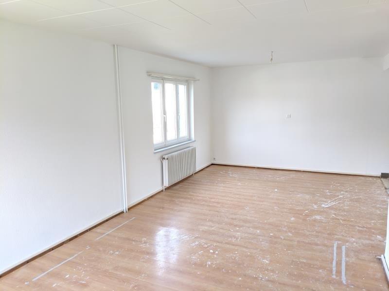 Vente maison / villa Leymen 275000€ - Photo 5