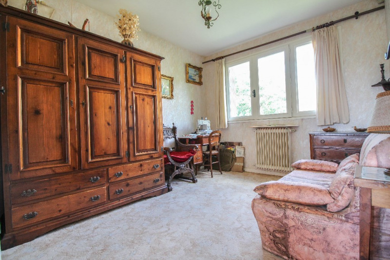 Sale house / villa Vence 399 000€ - Picture 15