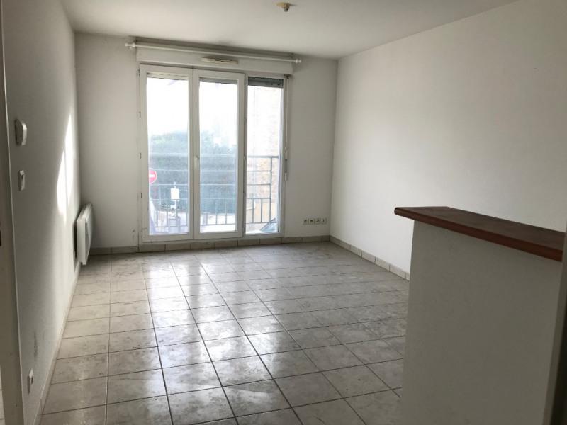 Produit d'investissement appartement Limoges 67000€ - Photo 2