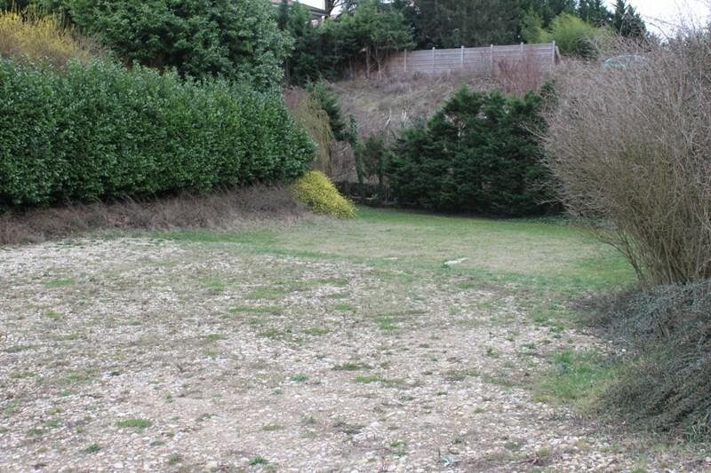 Sale site Pont eveque 157 000€ - Picture 5