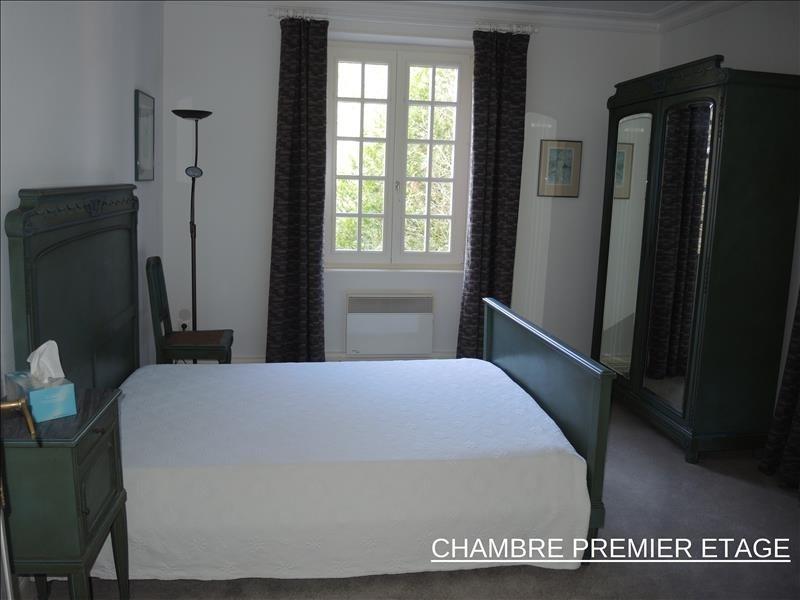 Vente de prestige maison / villa Selestat 1144000€ - Photo 4