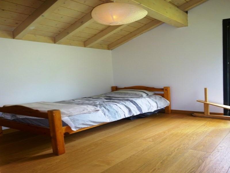 Deluxe sale house / villa Saint martin bellevue 920000€ - Picture 9