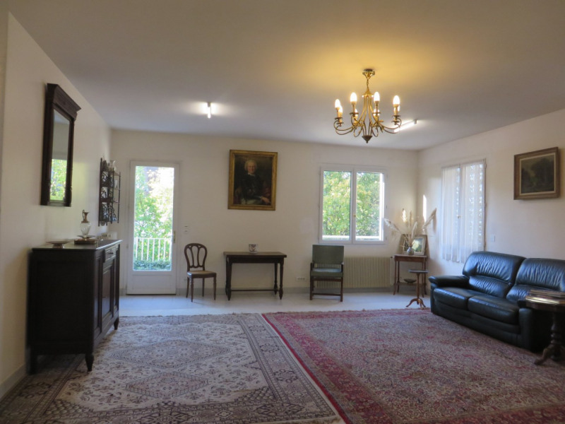 Sale house / villa Villemomble 535 000€ - Picture 3