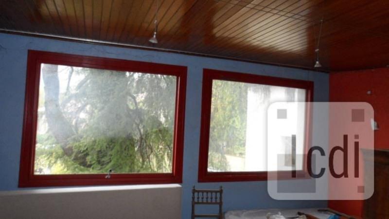 Produit d'investissement immeuble Saint-jean-du-gard 150000€ - Photo 2