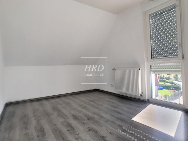 Vermietung wohnung Marlenheim 720€ CC - Fotografie 5