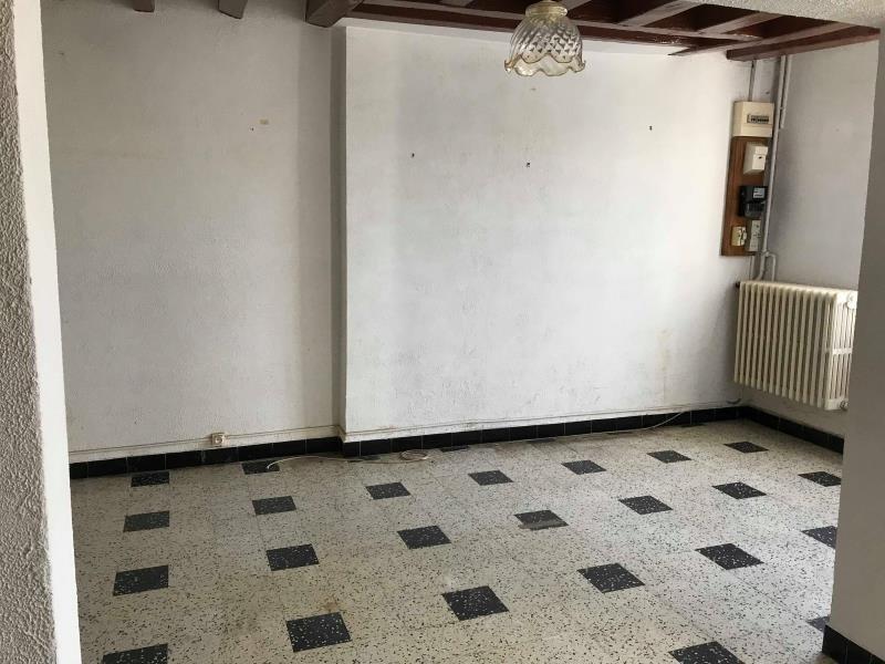 Vente maison / villa Argent sur sauldre 60000€ - Photo 3
