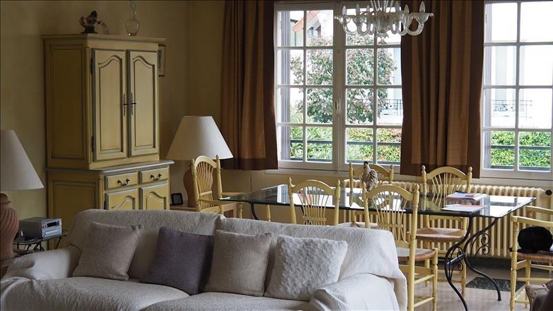 Vente de prestige maison / villa Le chesnay 1200000€ - Photo 5
