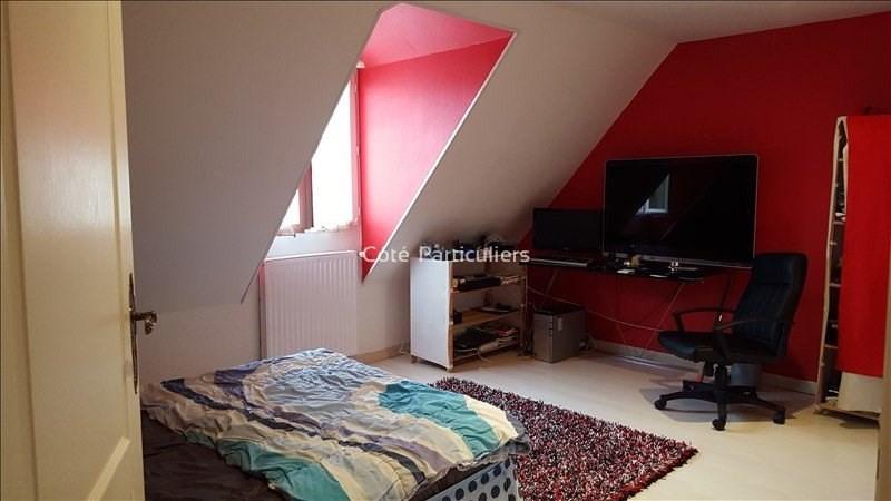 Vente maison / villa Vendôme 319945€ - Photo 7