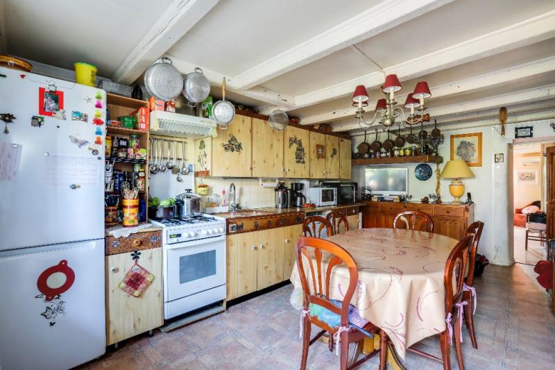 Sale house / villa Arthaz pont notre dame 348150€ - Picture 6