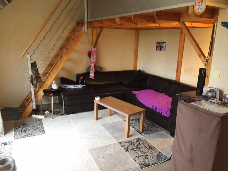 Vente appartement Igny 149 000€ - Photo 1
