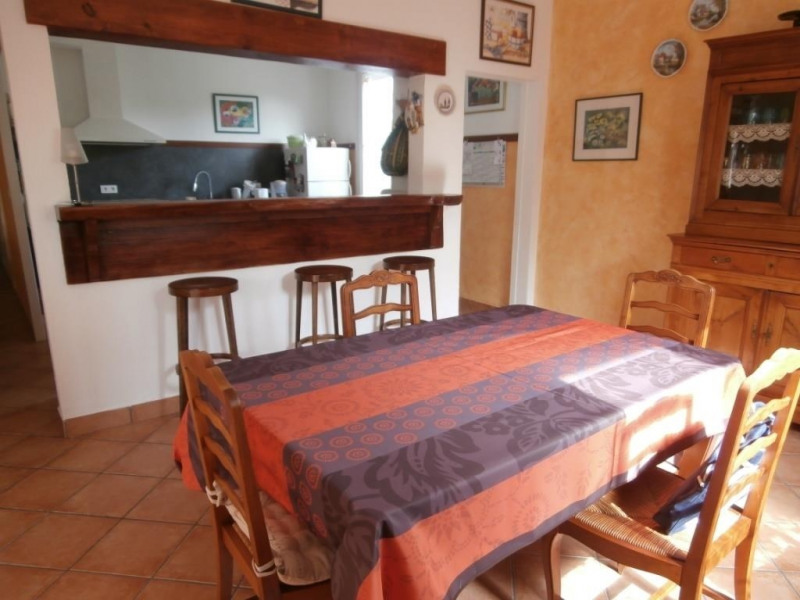 Vente maison / villa Bergerac 307000€ - Photo 2