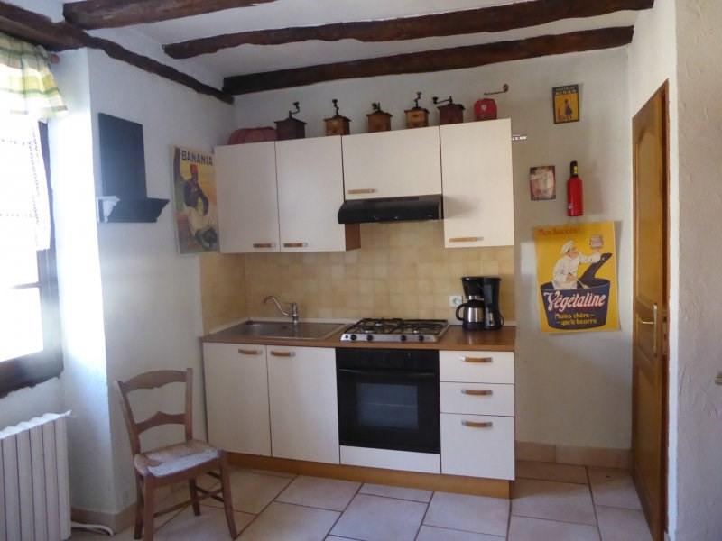Deluxe sale house / villa Terrasson la villedieu 1300000€ - Picture 27