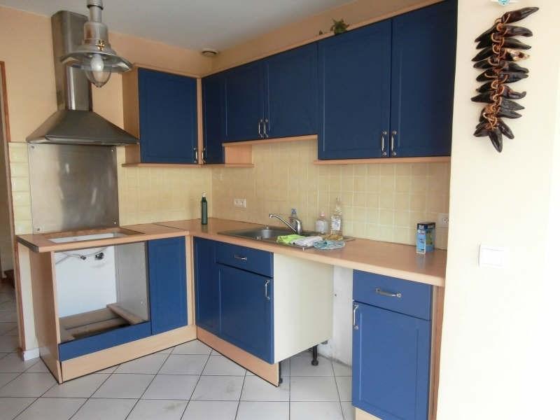 Location maison / villa Alentours de mazamet 545€ CC - Photo 6