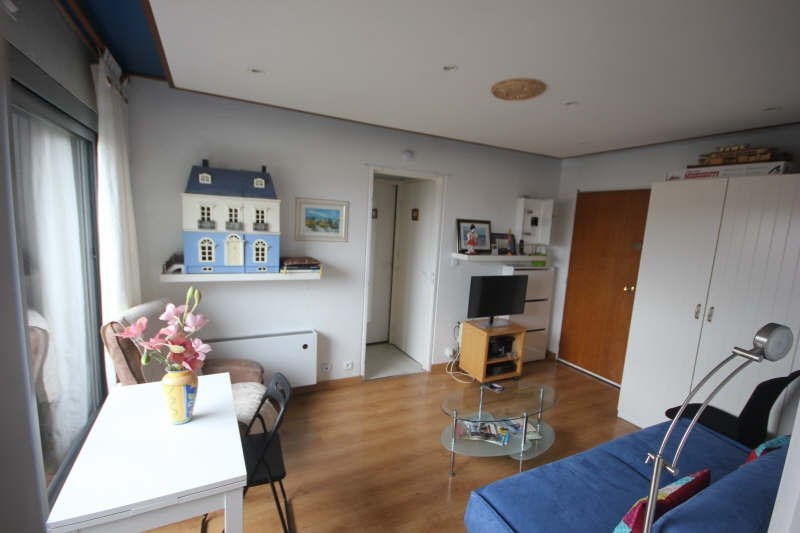 Vente appartement Villers sur mer 88 000€ - Photo 3