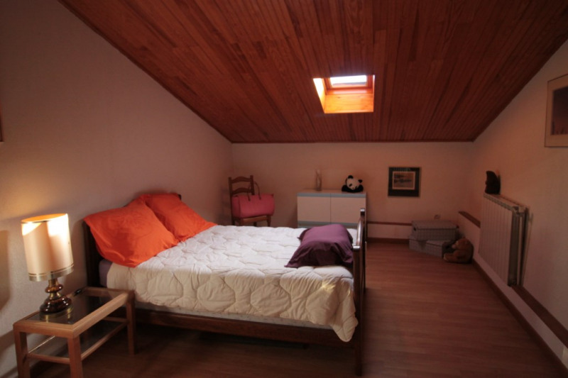 Vente maison / villa Marseille 399000€ - Photo 7