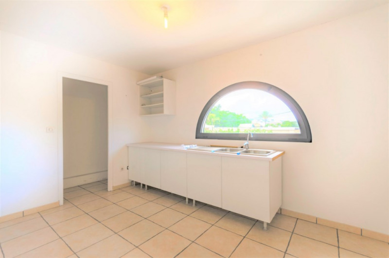 Location appartement Ravine des cabris 950€ CC - Photo 3