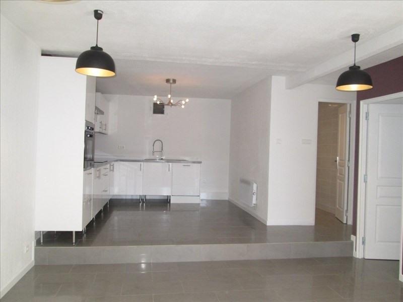 Sale apartment Port vendres 147000€ - Picture 4
