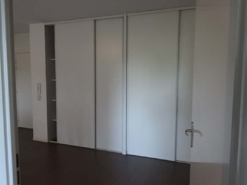 Location appartement Toulouse 910€ CC - Photo 6