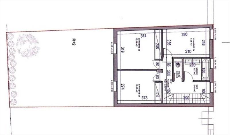 Vente de prestige maison / villa Suresnes 1425000€ - Photo 8