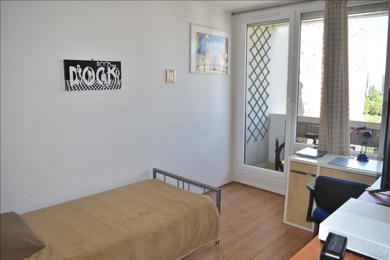 Vente appartement Bagnolet 269000€ - Photo 4