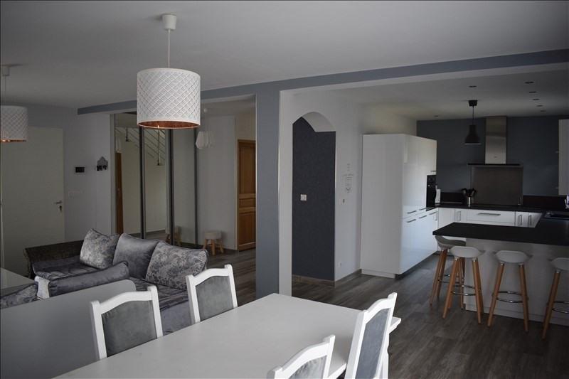 Revenda casa Rosny sur seine 278000€ - Fotografia 4