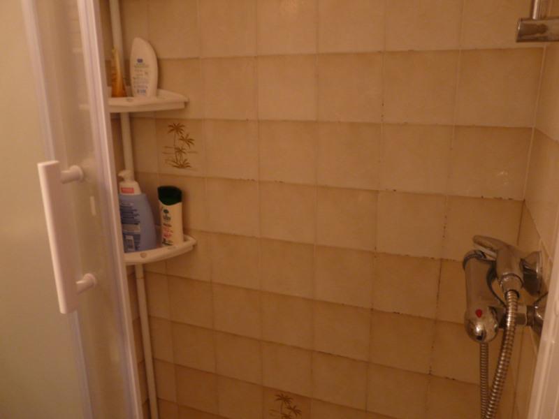 Vente appartement Le grau du roi 117000€ - Photo 9